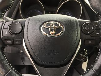 2017 Toyota Corolla iM Mesa, Arizona 16