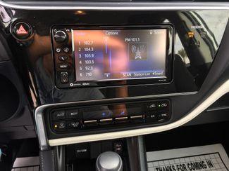 2017 Toyota Corolla iM Mesa, Arizona 17
