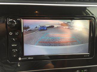 2017 Toyota Corolla iM Mesa, Arizona 18
