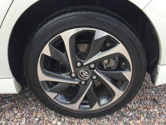 2017 Toyota Corolla iM Mesa, Arizona 21