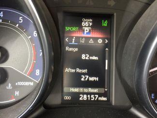 2017 Toyota Corolla iM Mesa, Arizona 22