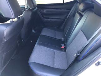 2017 Toyota Corolla SE CVT LINDON, UT 16