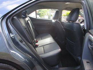 2017 Toyota Corolla L Miami, Florida 12