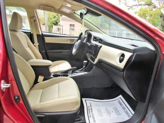 2017 Toyota Corolla L Miami, Florida 13