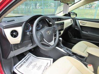2017 Toyota Corolla L Miami, Florida 8