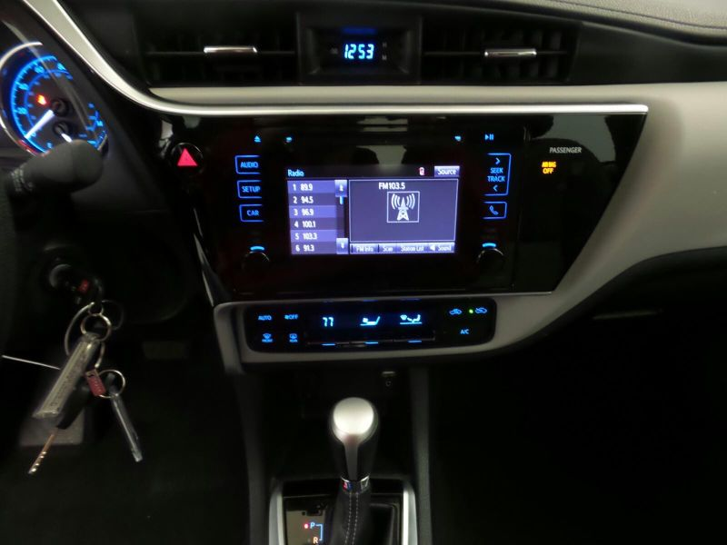 2017 Toyota Corolla LE  in Minnetonka, Minnesota