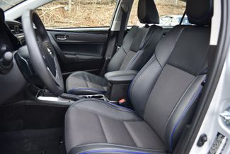 2017 Toyota Corolla SE Naugatuck, Connecticut 19