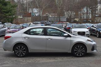2017 Toyota Corolla SE Naugatuck, Connecticut 5