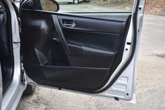 2017 Toyota Corolla SE Naugatuck, Connecticut 8