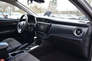 2017 Toyota Corolla SE Naugatuck, Connecticut 9