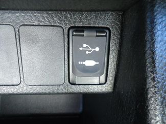 2017 Toyota Corolla LE SEFFNER, Florida 20
