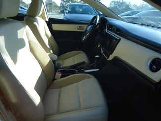 2017 Toyota Corolla LE SEFFNER, Florida 14