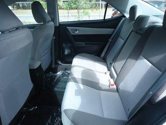 2017 Toyota Corolla LE SEFFNER, Florida 13