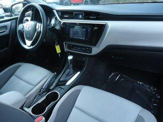2017 Toyota Corolla LE SEFFNER, Florida 15