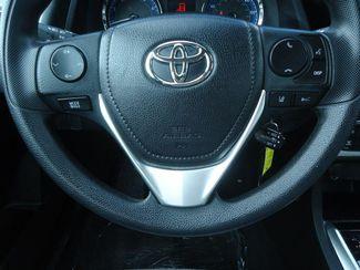 2017 Toyota Corolla LE SEFFNER, Florida 18