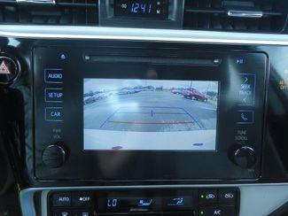 2017 Toyota Corolla LE SEFFNER, Florida 28
