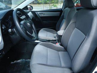 2017 Toyota Corolla LE SEFFNER, Florida 3