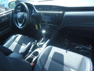 2017 Toyota Corolla SE SEFFNER, Florida 20
