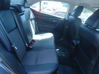 2017 Toyota Corolla SE SEFFNER, Florida 21