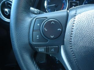 2017 Toyota Corolla SE SEFFNER, Florida 24