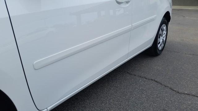 2017 Toyota Corolla L St. George, UT 11
