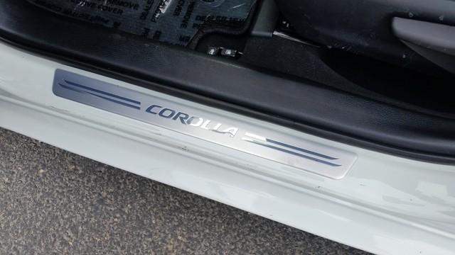 2017 Toyota Corolla L St. George, UT 13