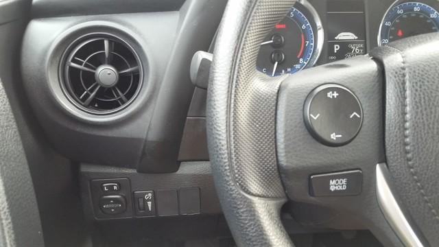 2017 Toyota Corolla L St. George, UT 23