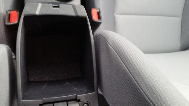 2017 Toyota Corolla L St. George, UT 26