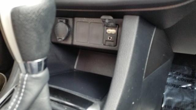 2017 Toyota Corolla L St. George, UT 27