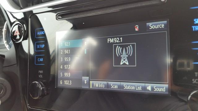 2017 Toyota Corolla L St. George, UT 28