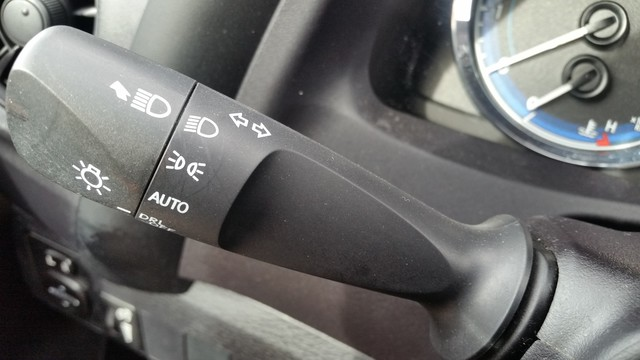 2017 Toyota Corolla L St. George, UT 22