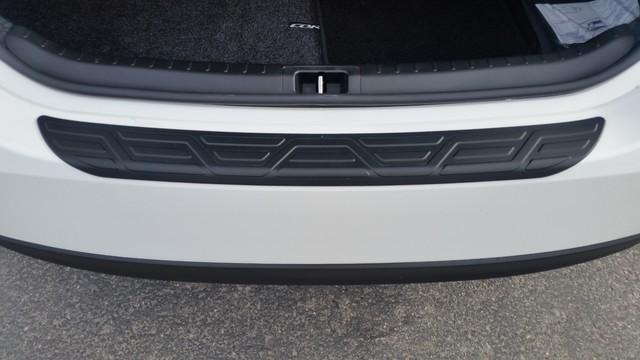 2017 Toyota Corolla L St. George, UT 5