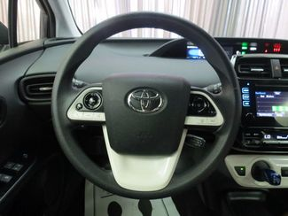 2017 Toyota Prius One  city OH  North Coast Auto Mall of Akron  in Akron, OH