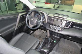 2017 Toyota RAV4 LE W/ BACK UP CAM Chicago, Illinois 15