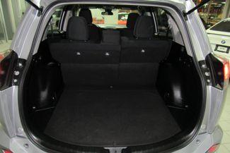 2017 Toyota RAV4 LE W/ BACK UP CAM Chicago, Illinois 16