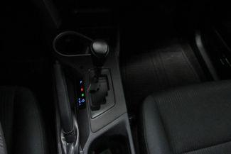 2017 Toyota RAV4 LE W/ BACK UP CAM Chicago, Illinois 21