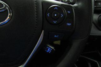 2017 Toyota RAV4 LE W/ BACK UP CAM Chicago, Illinois 22