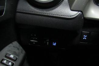 2017 Toyota RAV4 LE W/ BACK UP CAM Chicago, Illinois 25
