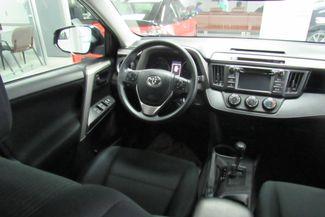 2017 Toyota RAV4 LE W/BACK UP CAM Chicago, Illinois 11