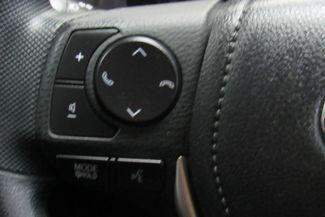 2017 Toyota RAV4 LE W/BACK UP CAM Chicago, Illinois 16