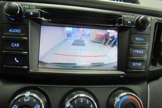 2017 Toyota RAV4 LE W/BACK UP CAM Chicago, Illinois 21