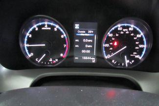 2017 Toyota RAV4 LE W/BACK UP CAM Chicago, Illinois 25
