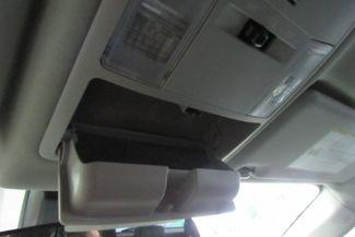 2017 Toyota RAV4 LE W/BACK UP CAM Chicago, Illinois 26