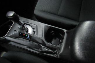 2017 Toyota RAV4 LE W/BACK UP CAM Chicago, Illinois 28