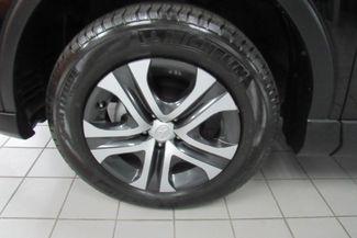2017 Toyota RAV4 LE W/BACK UP CAM Chicago, Illinois 30