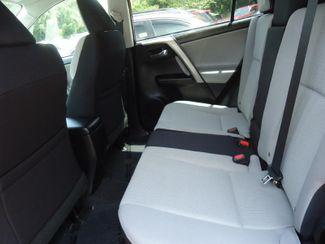 2017 Toyota RAV4 XLE SEFFNER, Florida 14