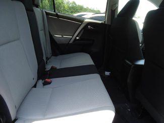 2017 Toyota RAV4 XLE SEFFNER, Florida 17