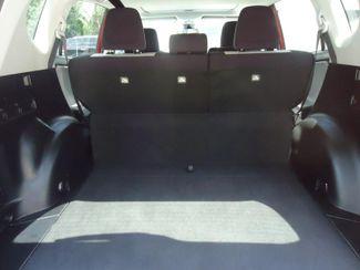 2017 Toyota RAV4 XLE SEFFNER, Florida 18