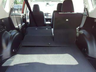 2017 Toyota RAV4 XLE SEFFNER, Florida 19