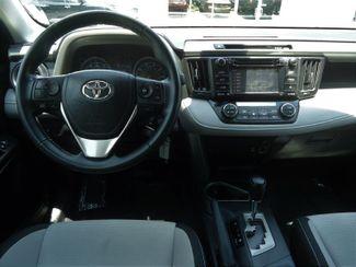 2017 Toyota RAV4 XLE SEFFNER, Florida 21